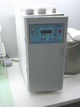 equipment-3.jpg